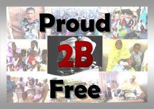 Proud2BFree